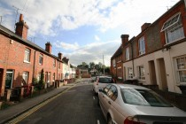 Images for Wolseley Street, Reading