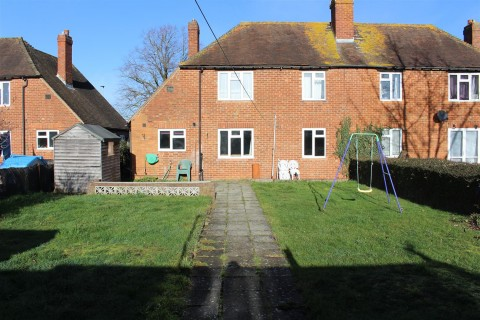 Headley Road, Woodley, Reading - EAID:wentworthapi, BID:3