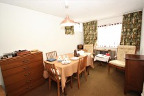Images for Pine Grove, Twyford, Reading