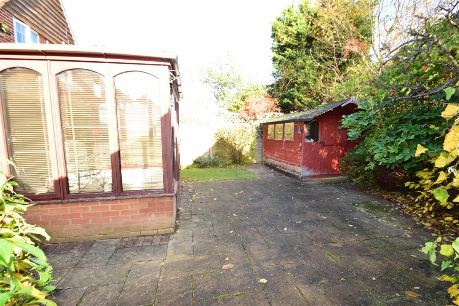 Images for Hilltop Road, Twyford EAID:wentworthapi BID:3
