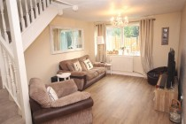 Images for Hanwood Close, Woodley, Reading