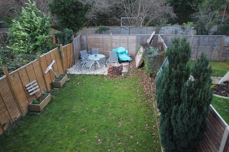 Images for Hanwood Close, Woodley, Reading EAID:wentworthapi BID:3
