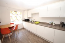 Images for Clover Rise, Woodley, Reading