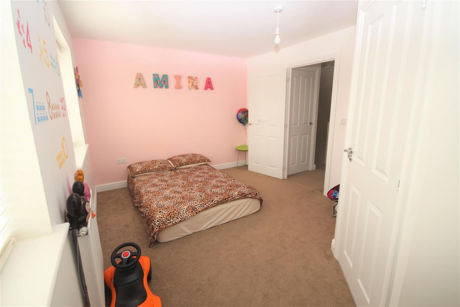 Images for Clover Rise, Woodley, Reading EAID:wentworthapi BID:3