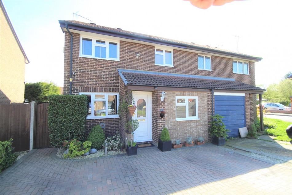 Images for Saleby Close, Lower Earley, Reading EAID:wentworthapi BID:3