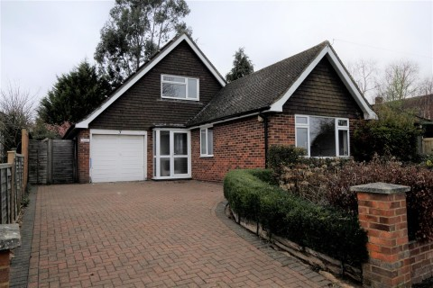Garde Road, Sonning, Reading - EAID:wentworthapi, BID:3