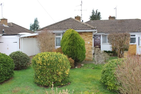 Ravensbourne Drive, Woodley, Reading - EAID:wentworthapi, BID:3