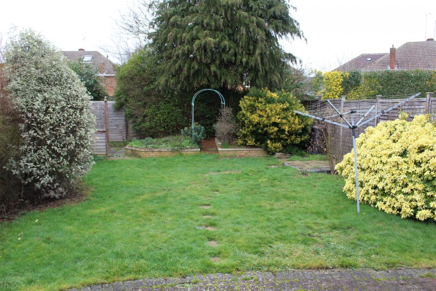 Images for Ravensbourne Drive, Woodley, Reading EAID:wentworthapi BID:3