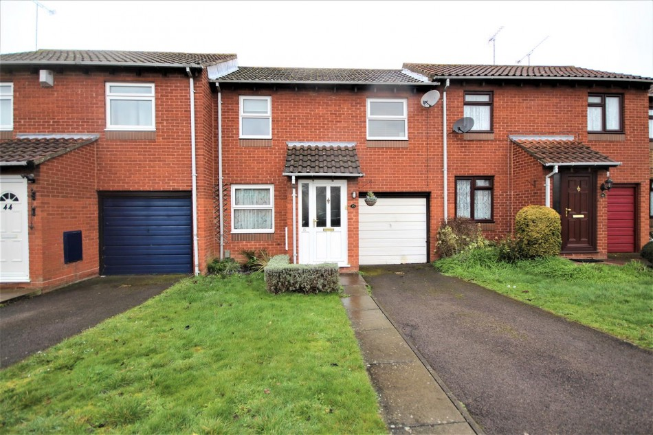 Images for Chilcombe Way, Lower Earley, Reading EAID:wentworthapi BID:3