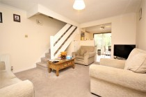 Images for Chilcombe Way, Lower Earley, Reading