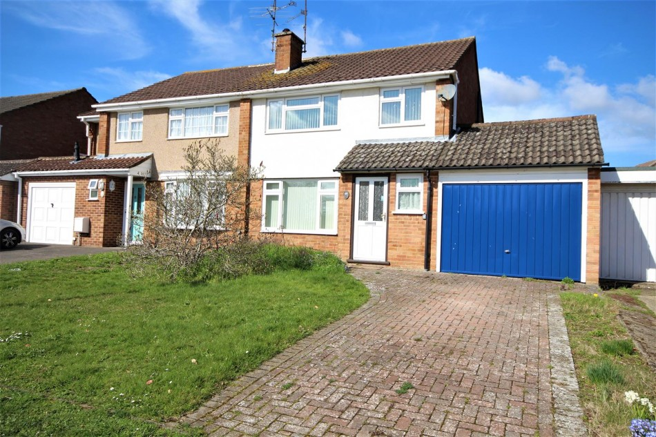 Images for Caldbeck Drive, Woodley, Reading EAID:wentworthapi BID:3