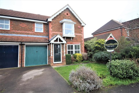 East Park Farm Drive, Charvil, Reading - EAID:wentworthapi, BID:3