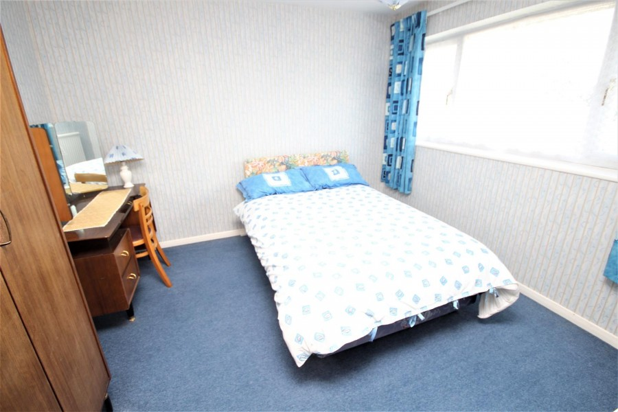 Images for Fairwater Drive, Woodley, Reading EAID:wentworthapi BID:3
