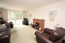 Images for Newalls Rise, Wargrave, Reading