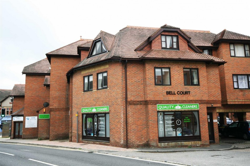 Images for Wargrave Road, Twyford, Reading EAID:wentworthapi BID:3