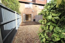 Images for Gooch Close, Twyford, Reading