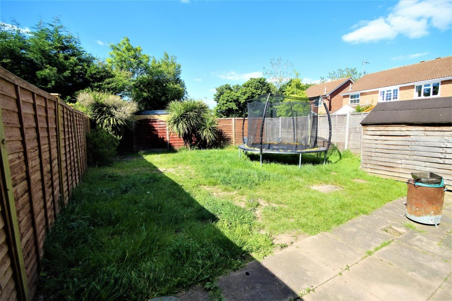 Images for Meteor Close, Woodley, Reading EAID:wentworthapi BID:3