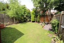 Images for Verey Close, Twyford, Reading