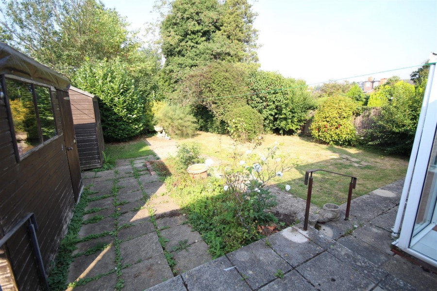 Images for Eastview Road, Wargrave, Reading EAID:wentworthapi BID:3