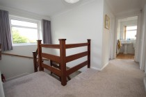 Images for Wargrave Road, Twyford, Reading