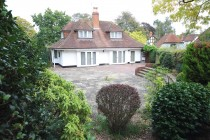 Images for Pound Lane, Sonning, Reading