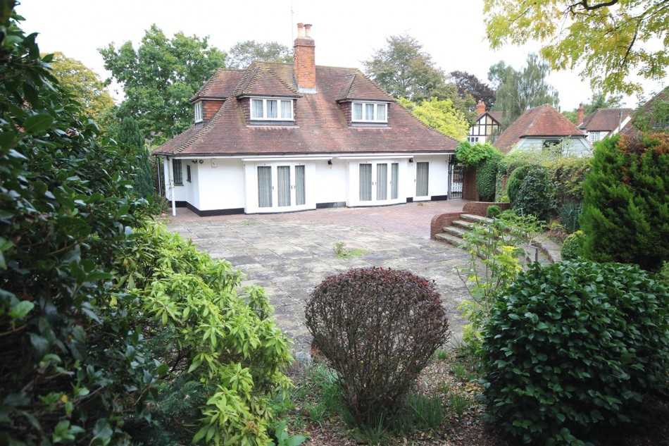 Images for Pound Lane, Sonning, Reading EAID:wentworthapi BID:3