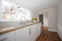 Images for Brook Street, Twyford, Reading