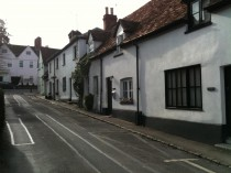 Images for High Street, Sonning, Reading