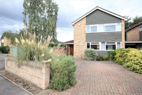 Lunds Farm Road, Woodley, Reading - EAID:wentworthapi, BID:3