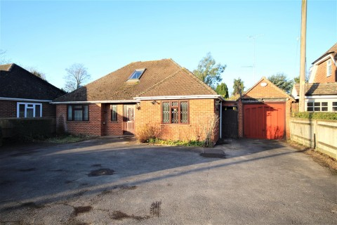 11 Old Bath Road, Charvil, Reading - EAID:wentworthapi, BID:3